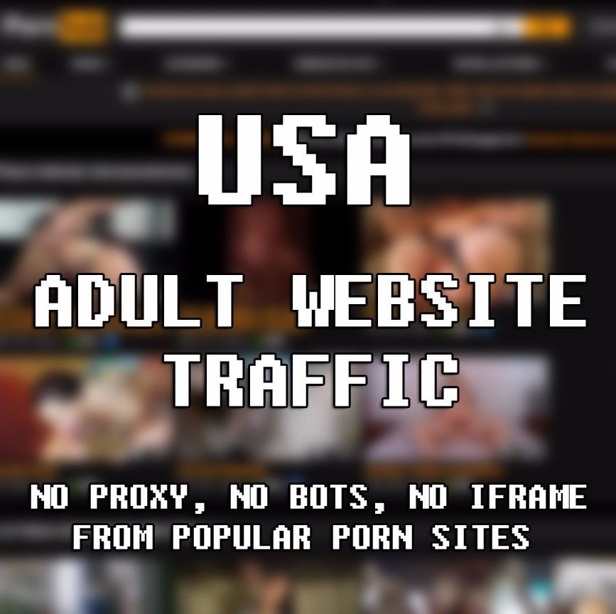 Real Adult Sites